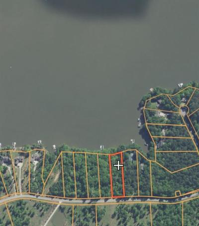 Buckhead Residential Lots & Land For Sale: 1051 White Oak Way