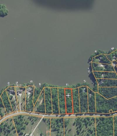 Buckhead Residential Lots & Land For Sale: 1061 White Oak Way
