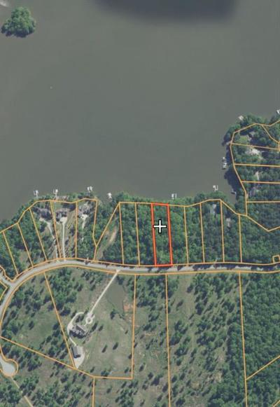 Buckhead Residential Lots & Land For Sale: 1071 White Oak Way