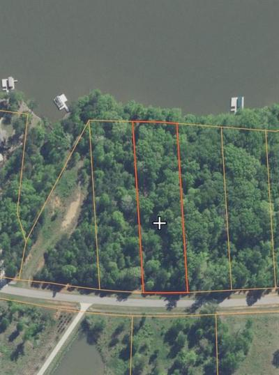 Buckhead Residential Lots & Land For Sale: 1081 White Oak Way