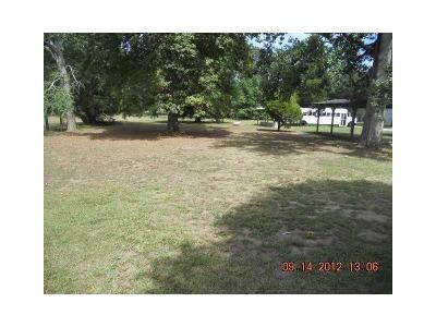 Residential Lots & Land For Sale: 3410 Bouldercrest Road