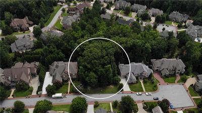 Smyrna Single Family Home For Sale: 1445 Gatestone