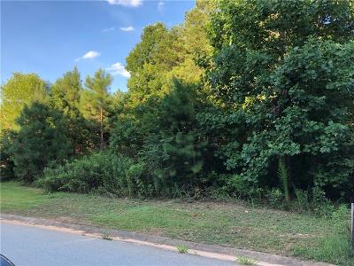 Haralson County Residential Lots & Land For Sale: 154 Kris Street