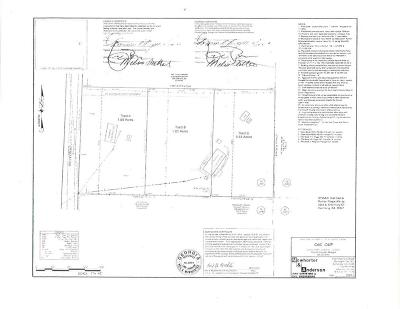 Cumming Residential Lots & Land For Sale: Holly Court
