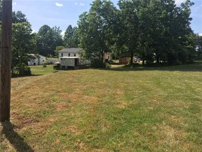 Bremen Single Family Home For Sale: 5987 Highway 78