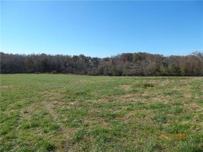 Cumming Residential Lots & Land For Sale: 6201 Grindle Road
