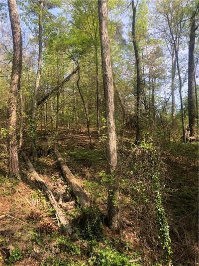 Cumming Residential Lots & Land For Sale: 184 Falcon Creek Trail