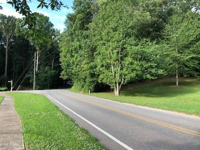 Cumming Residential Lots & Land For Sale: 835 Lower Creighton Road