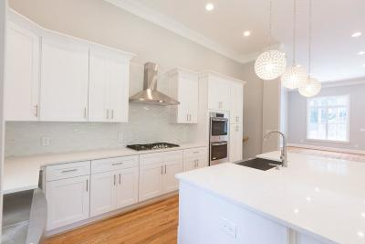 Atlanta Single Family Home For Sale: 1355 Bramble Road