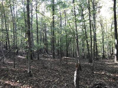Dallas Residential Lots & Land For Sale: Harmony Grove Church Road