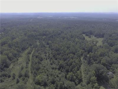Paulding County Residential Lots & Land For Sale: 6338 Cartersville Highway