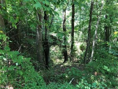 Dawsonville GA Residential Lots & Land For Sale: $32,500