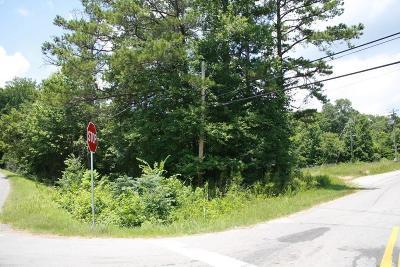 Douglasville, Winston, Dallas, Hiram, Villa Rica, Temple, Bremen, Waco, Whitesburg, Lithia Springs Single Family Home For Sale: 126 Pollard Road E