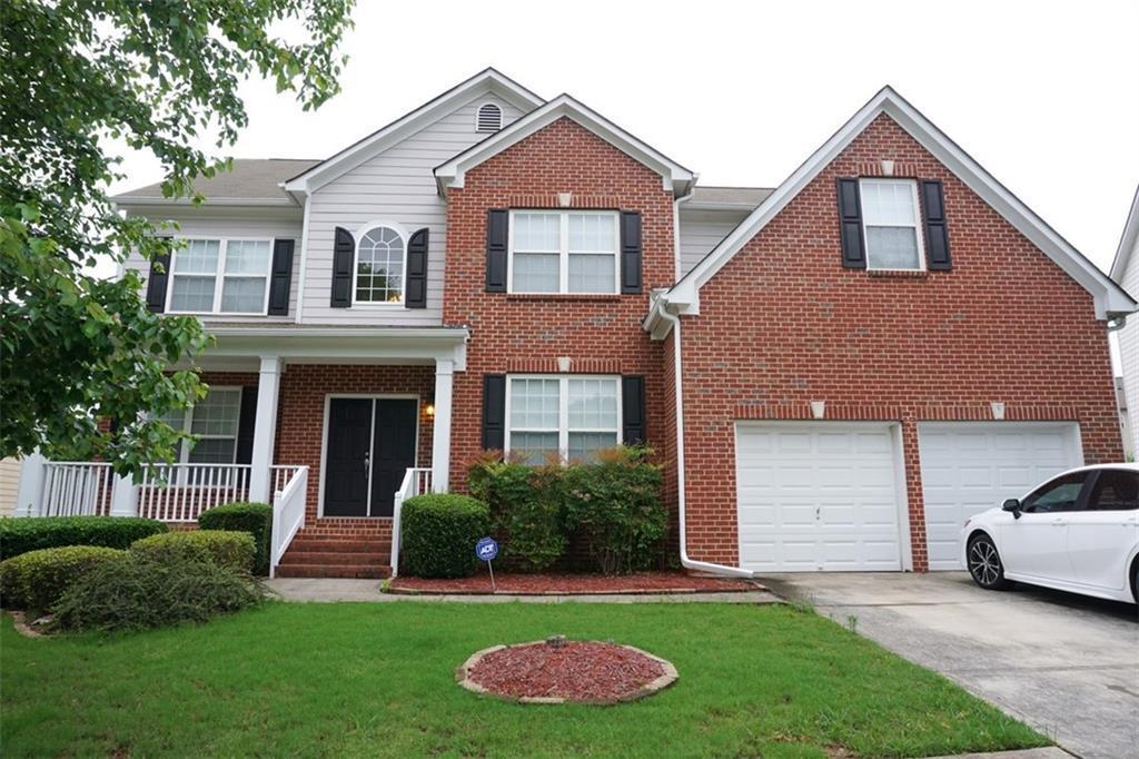 1757 Longmont Drive Lawrenceville, GA  | MLS# 6599985