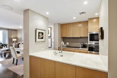 Midtown Condo/Townhouse For Sale: 75 14th Street NE #3640