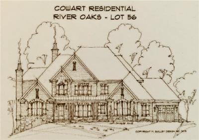Sandy Springs Single Family Home For Sale: 1705 Nunnally Place