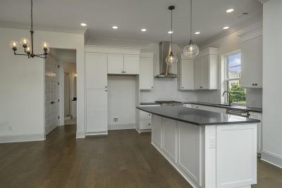 Buckhead Single Family Home For Sale: 530 Broadview Lane NE