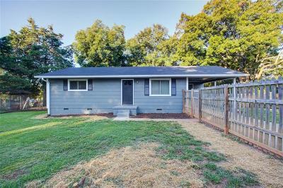 Lula GA Single Family Home For Sale: $180,000