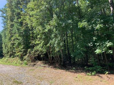 Carroll County Residential Lots & Land For Sale: 5155 Woodmont Court