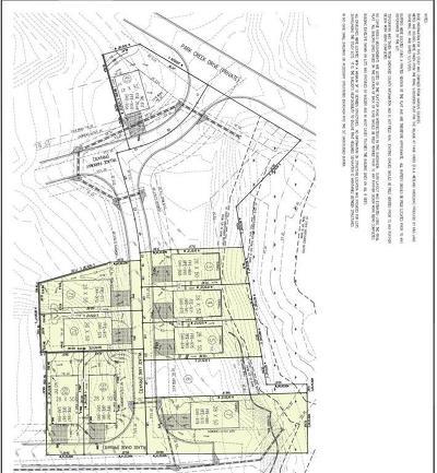 Woodstock Residential Lots & Land For Sale: Village Lane