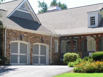 Lumpkin County Condo/Townhouse For Sale: 511 Birch River Drive