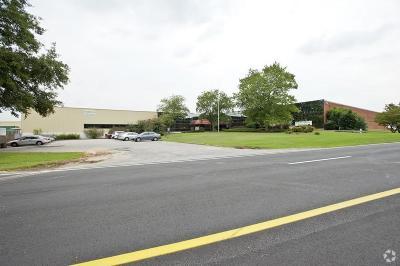 Jonesboro Commercial For Sale: 7468 Jonesboro Road