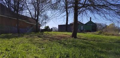 Atlanta Residential Lots & Land For Sale: 662 Jones Avenue NW