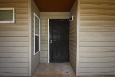 Decatur Condo/Townhouse For Sale: 2033 Oak Park Lane