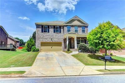 Tucker Rental For Rent: 5957 Stow Drive