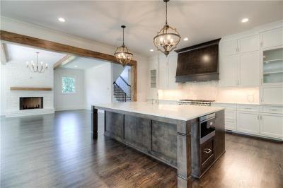 Milton Single Family Home For Sale: 1503 Bon Endriot Court