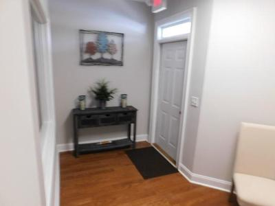 Bartow County Rental For Rent: 20 Pointe North Drive #107,108,