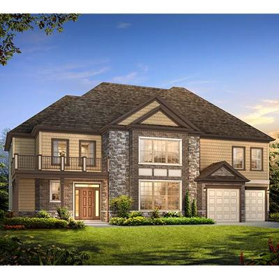 Marietta Single Family Home For Sale: 2304 Darlington Way
