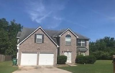 Atlanta Rental For Rent: 4330 Holliday Road