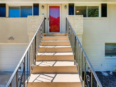 Atlanta Rental For Rent: 3533 Highwood Drive SW
