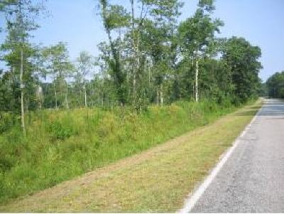 Thomson Residential Lots & Land For Sale: Us Hwy 278