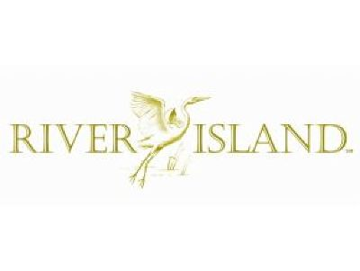 Residential Lots & Land For Sale: 1068 Peninsula Crossing