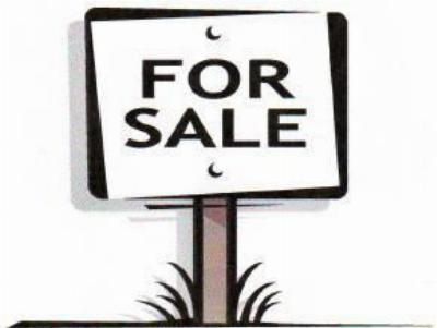 Harlem Residential Lots & Land For Sale: 168 Oliver Hardy Court