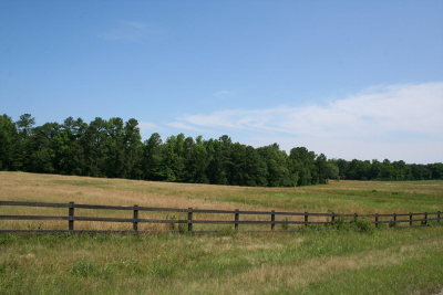 Appling Residential Lots & Land For Sale: 3334