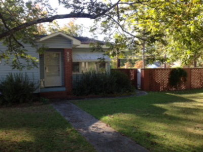 Single Family Home For Sale: 903 Ridge Avenue