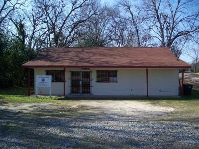 Waynesboro Commercial For Sale: 911 Quaker Road