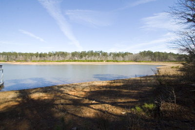 Lincolnton Residential Lots & Land For Sale: Fishing Creek Estates Drive