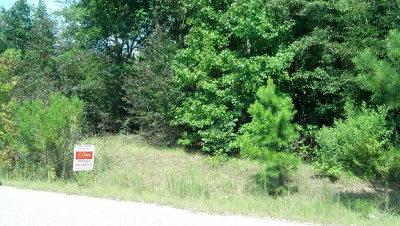 Hephzibah Residential Lots & Land For Sale: 3007 Old Lodge Road
