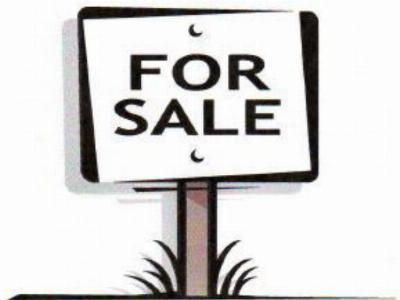 Harlem Residential Lots & Land For Sale: 119 Oliver Hardy Court