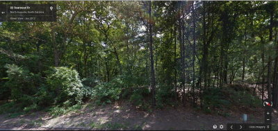 North Augusta Residential Lots & Land For Sale: Sourwood Drive
