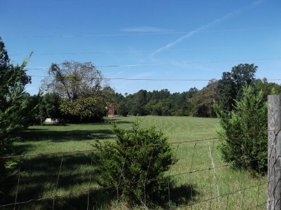 Grovetown Residential Lots & Land For Sale: Old Belair Lane