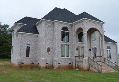 North Augusta Single Family Home For Sale: 254 Mim Woodring Drive
