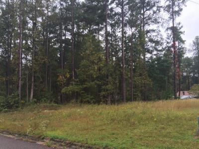 Richmond County Residential Lots & Land For Sale: 3508 Windemere Drive
