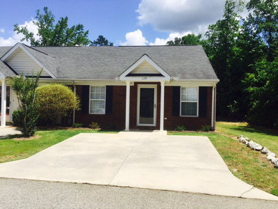 Rental For Rent: 238 High Point Way