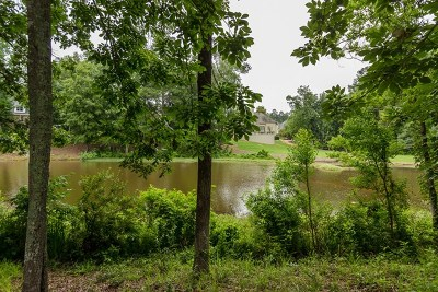 Martinez Residential Lots & Land For Sale: 3541 Lakestone Court