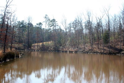 Appling Residential Lots & Land For Sale: Mistletoe Road
